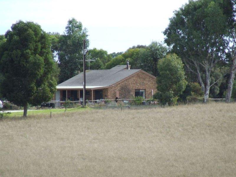 1263 Yarindale Road, Meningie, SA 5264