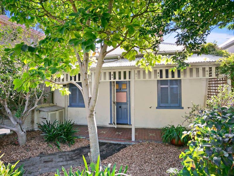 72  Undercliff Street, Neutral Bay, NSW 2089