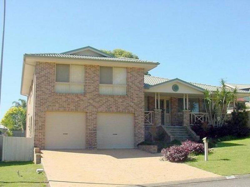 19 Rafferty Close, South West Rocks, NSW 2431