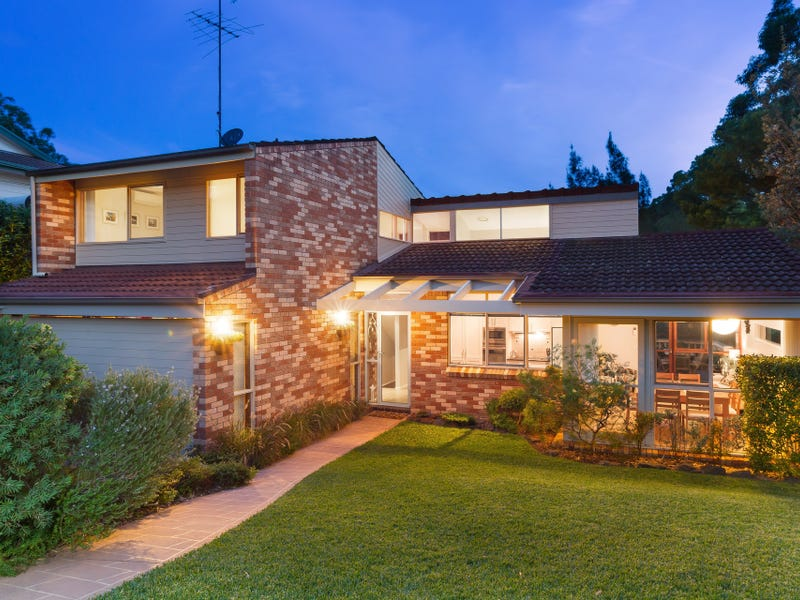 Gymea Bay Property Prices