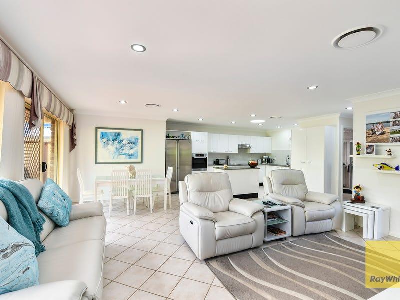4/155 Barrenjoey road, Ettalong Beach, NSW 2257