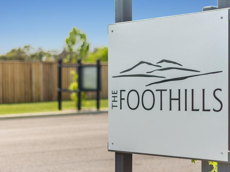 Lot 618 The Foothills Estate, Armidale, NSW 2350