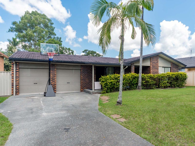 3 Cadell Drive, Helensvale, Qld 4212