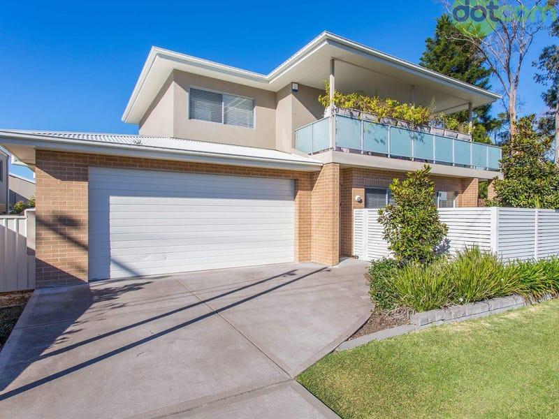 1/127 Joslin Street, Kotara, NSW 2289