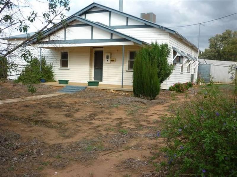 3447 Banyena Road, Banyena, Vic 3388