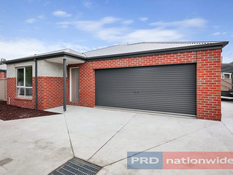Unit 3 105 Larter Street, Ballarat East, Vic 3350