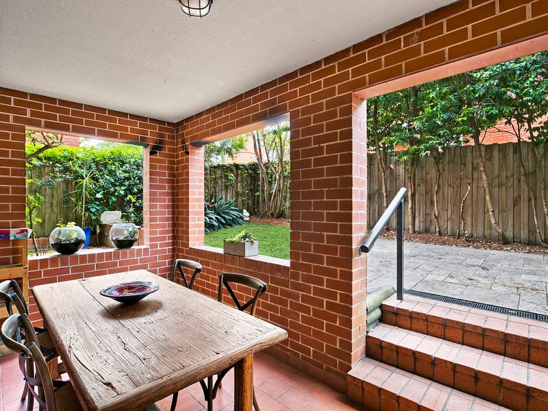 4/62-64 Kenneth Road, Manly Vale, NSW 2093