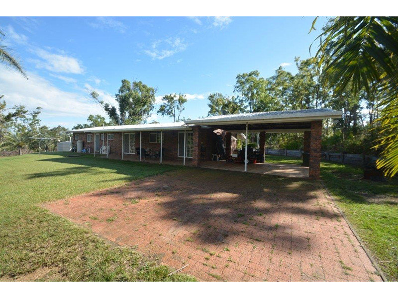 Address available on request, Woodbury, Qld 4703
