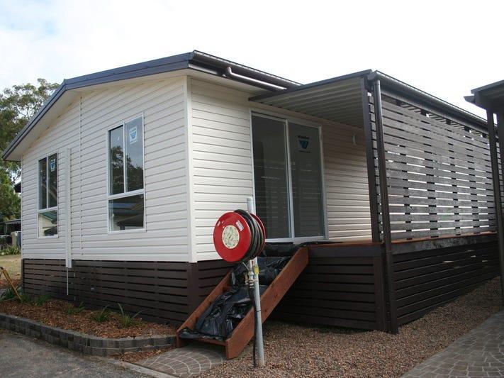 2A/750 Stringybark Crescent, Lake Munmorah, NSW 2259