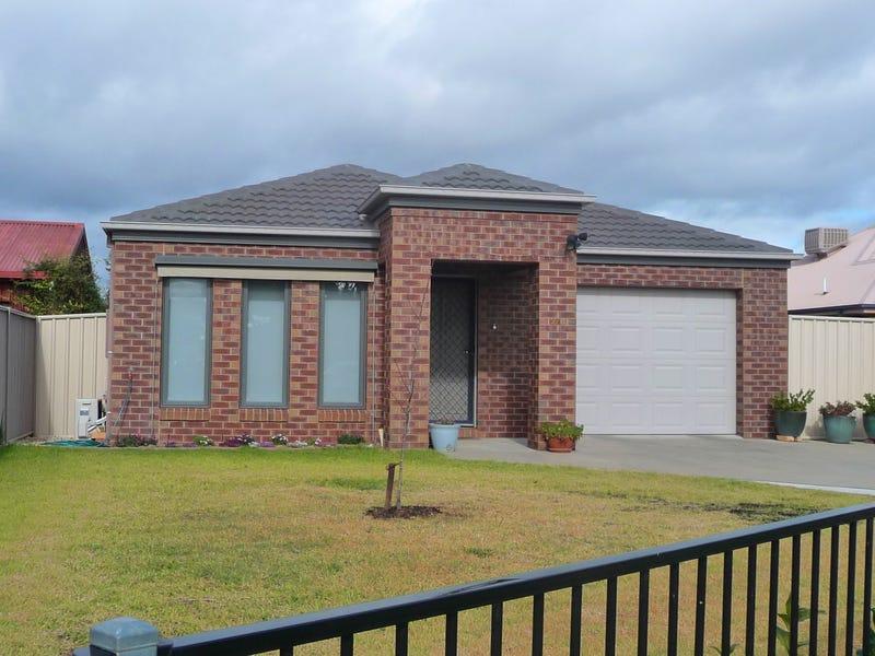 27B Shaw St, Moama, NSW 2731