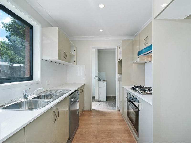 11/63 Fitzroy Street, Mayfield, NSW 2304