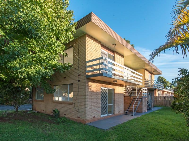 29 Isabel Street, Toowoomba City, Qld 4350