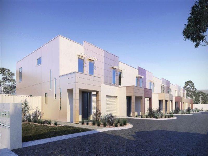 34 Millicent Street, Athol Park, SA 5012