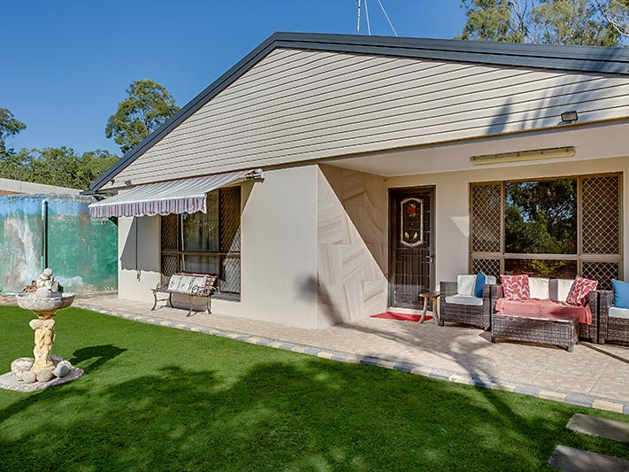 59 Whiteley Road, Coorooman