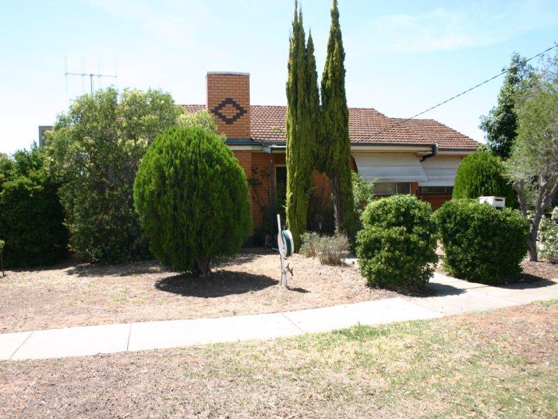 27 - 29 Naretha Street, Swan Hill, Vic 3585