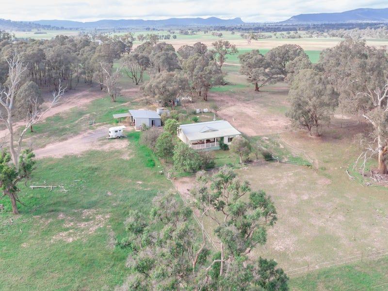 374 Coxs Creek Road, Rylstone, NSW 2849
