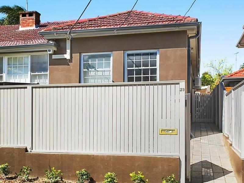 39 Edgar Street, Maroubra, NSW 2035