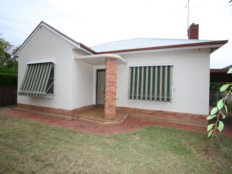 19 Elphyn Road, Kingswood, SA 5062