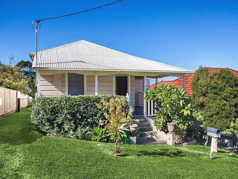 5 Soudan Street, Thirroul, NSW 2515