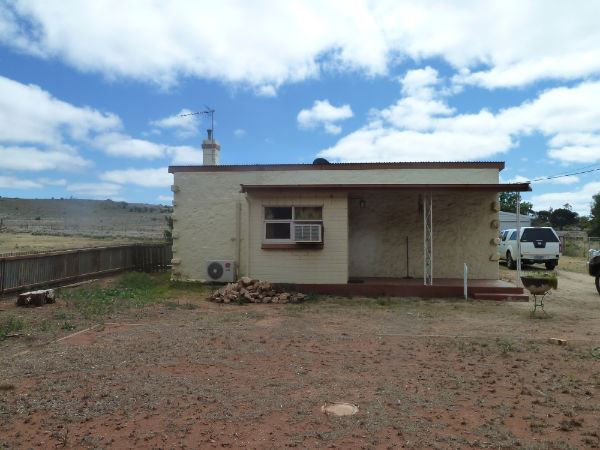 59 Brown Street, Peterborough, SA 5422
