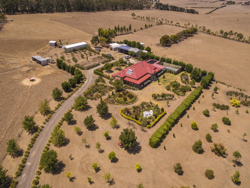 215 Andersons Road, Barrabool, Vic 3221