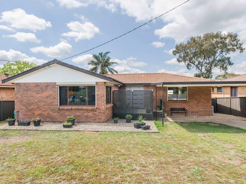 62 Koloona Drive, Emu Plains, NSW 2750