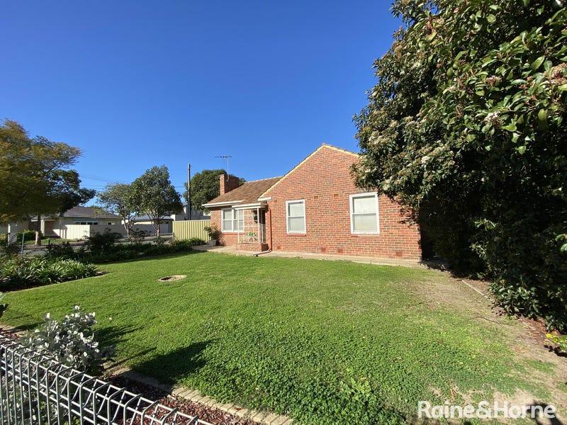 52 Fisk Avenue, Glengowrie, SA 5044