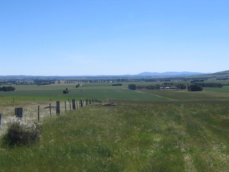 1145  Ercildoune Road, Burrumbeet, Vic 3352