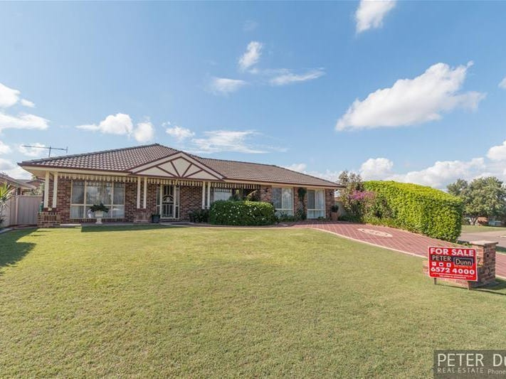 3 Beh Close, Singleton, NSW 2330