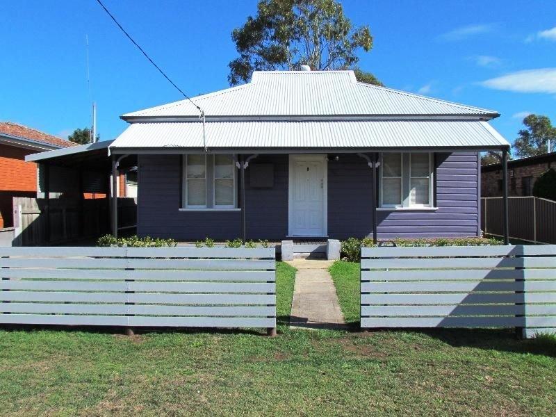 58 Ferguson Street, Cessnock, NSW 2325