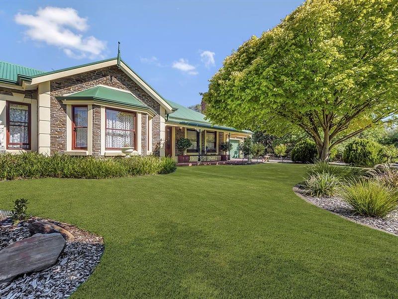 *1 Meshach Burge Terrace, Lyndoch, SA 5351