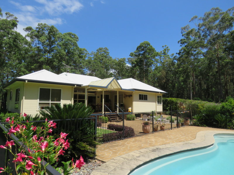 Address available on request, Kundabung, NSW 2441