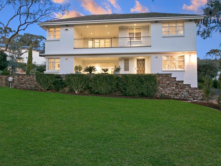 31 Heatherbank Terrace, Stonyfell, SA 5066
