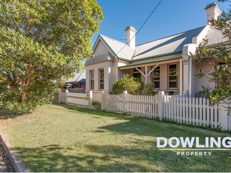 51 Banks Street, East Maitland, NSW 2323