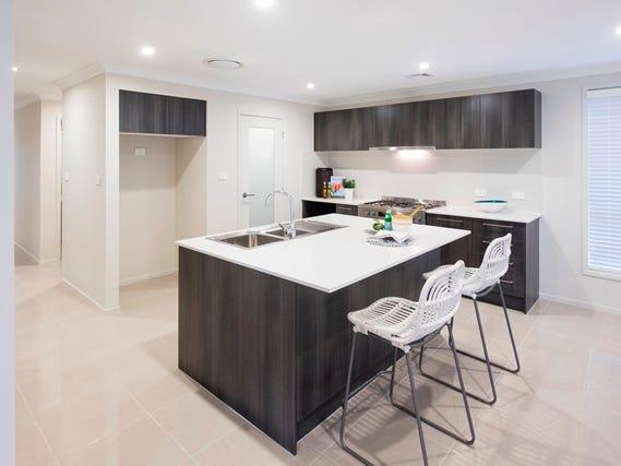 Lot 714 Parrington Street, Schofields, NSW 2762