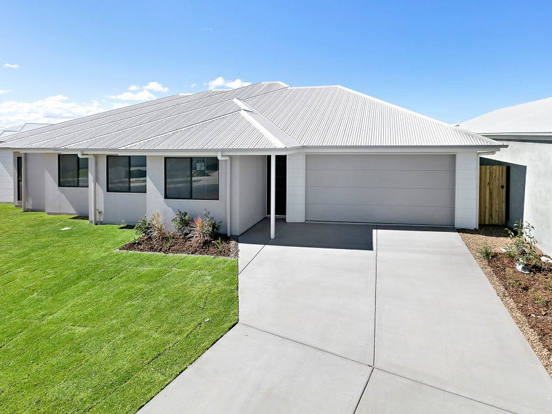 U1 L626 Dunlop Crescent, Caloundra West, Qld 4551