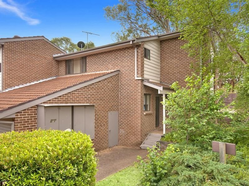 14/22 Caloola Road, Constitution Hill, NSW 2145