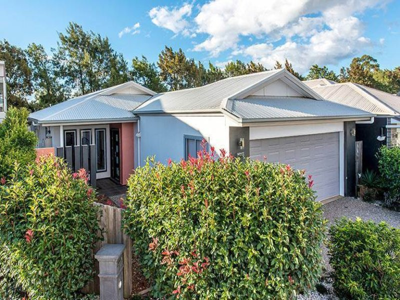 20/21 Andersson Court, Highfields, Qld 4352