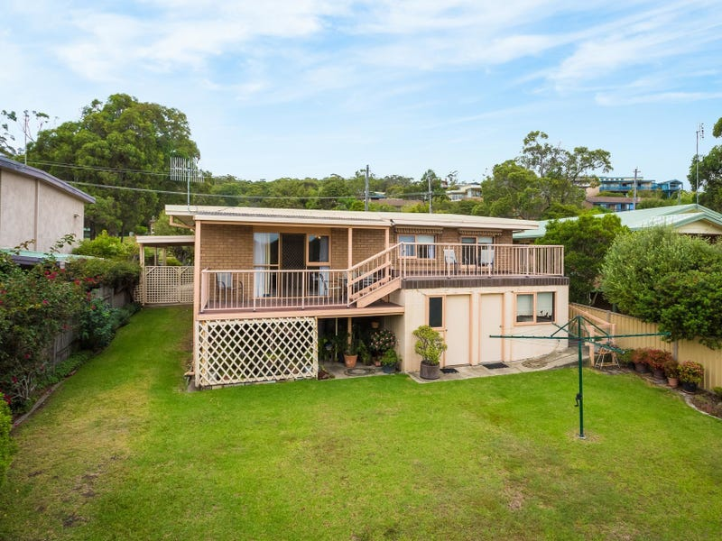 13 Culgoa Crescent, Pambula Beach, NSW 2549