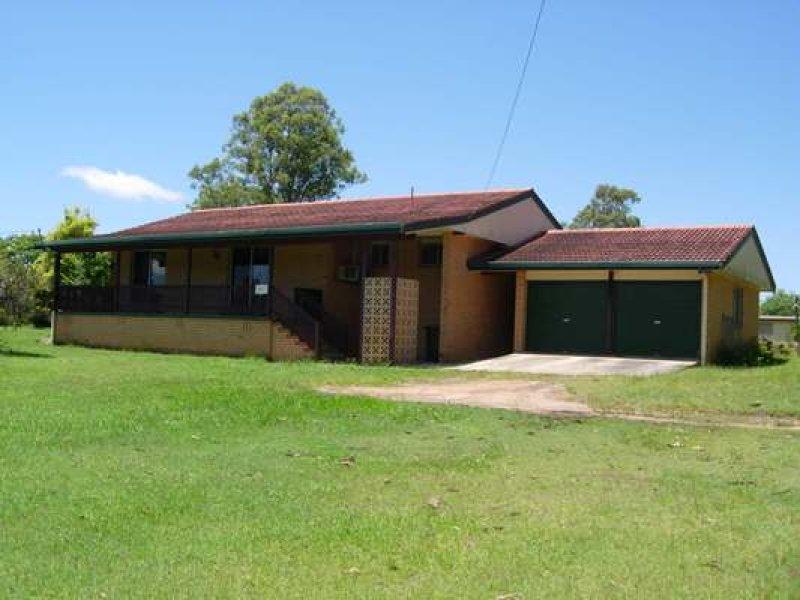 44-46 Havelock Street, Lawrence, NSW 2460