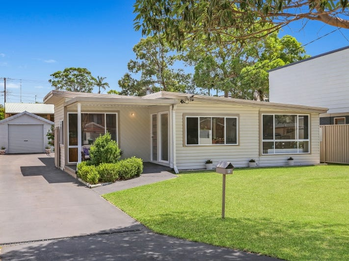 73 Noamunga Crescent, Gwandalan, NSW 2259