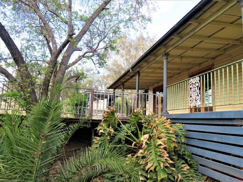 Hillbrook 5 Echohills Road, Dungowan, NSW 2340