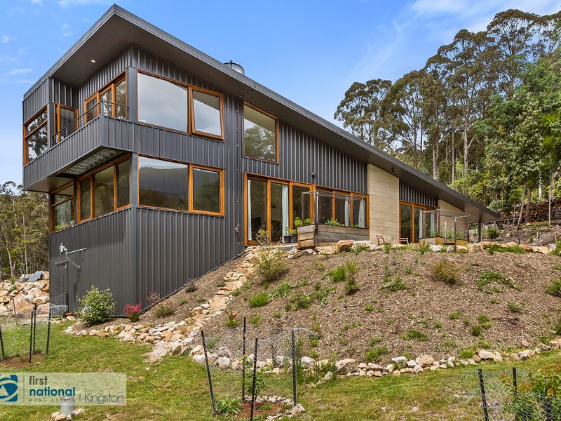 654 Huon Road, Fern Tree, Tas 7054