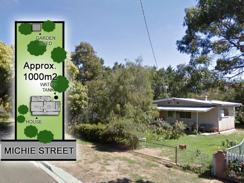 131 Michie Street, Elmore, Vic 3558