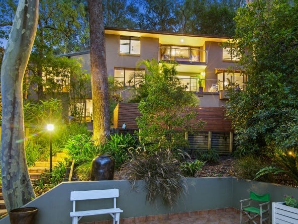 16 Brindisi Place, Avalon Beach, NSW 2107