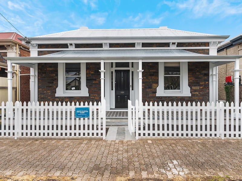 354 Halifax Street, Adelaide, SA 5000