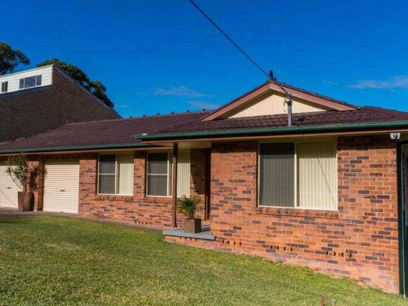 8 Transfield Avenue, Edgeworth, NSW 2285