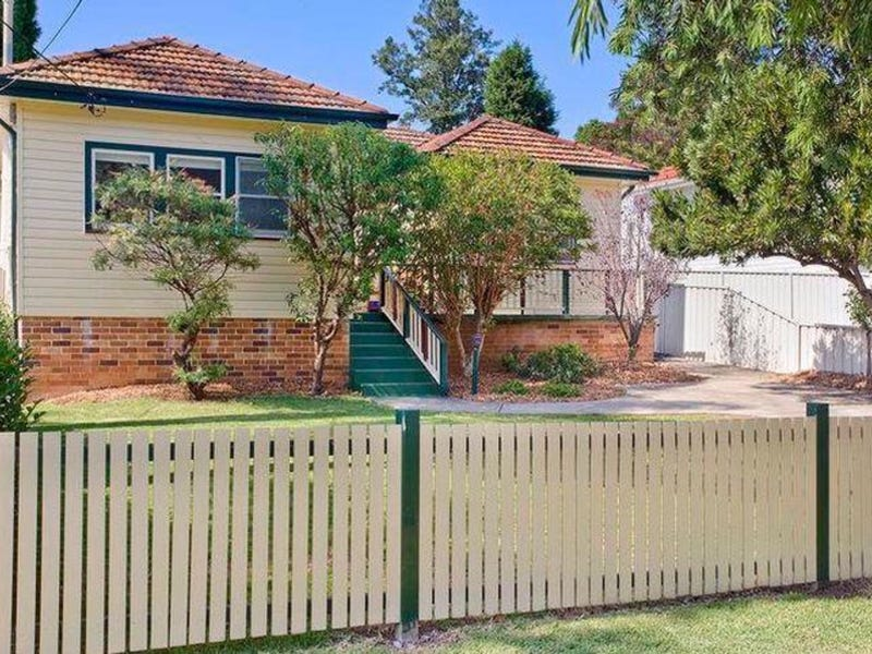 14 Angus Avenue, Epping, NSW 2121