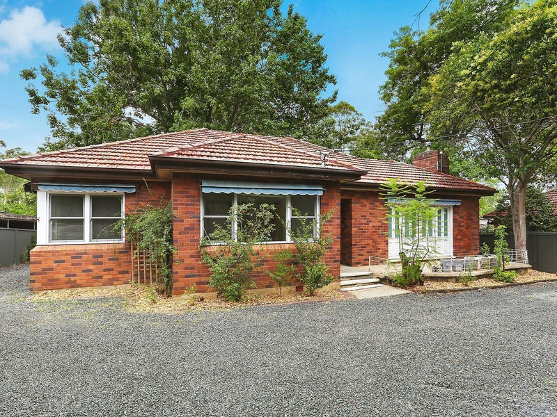 497 Pennant Hills Road, West Pennant Hills