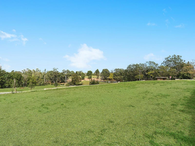 Lot 14 / 140 Meiers Road, Indooroopilly, Qld 4068